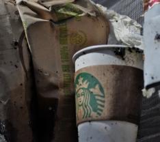 Starbucks (640x570)
