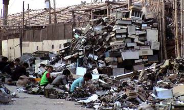 Electronic-waste-in-China-guardian